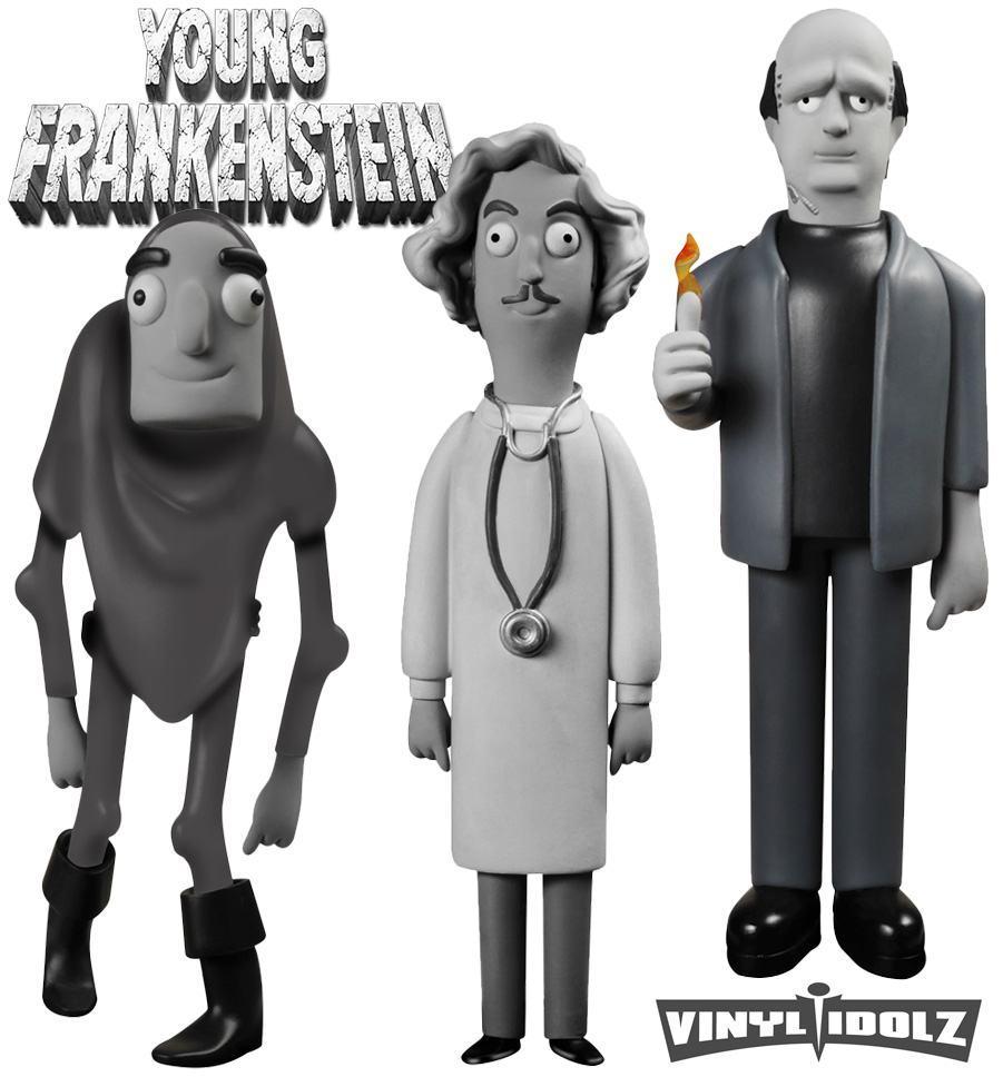 Bonecos-Young-Frankenstein-Vinyl-Idolz-01