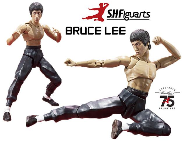 Bruce-Lee-Action-Figure-SH-Figuarts-01