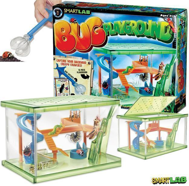 Bug-Playground-de-Insetos-01