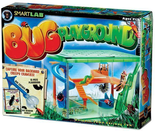 Bug-Playground-de-Insetos-04