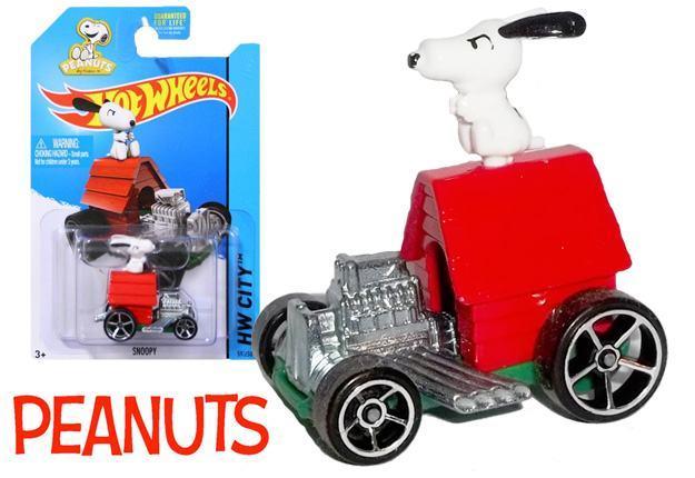Carrinho-Hot-Wheels-2015-Peanuts-Snoopy-01