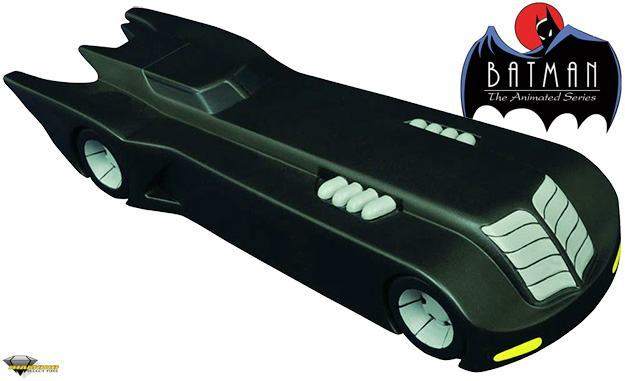 Cofre-Batmovel-Batman-Serie-Animada-01