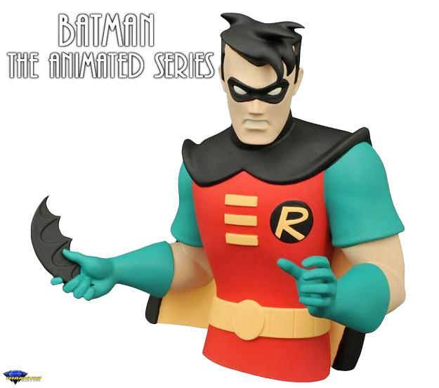 Cofre-Robin-Bataman-Serie-Animada-01