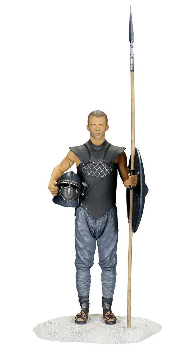 Estatuas-Dark-Horse-Game-of-Thrones-Figurine-Oberyn-e-Grey-Worm-03