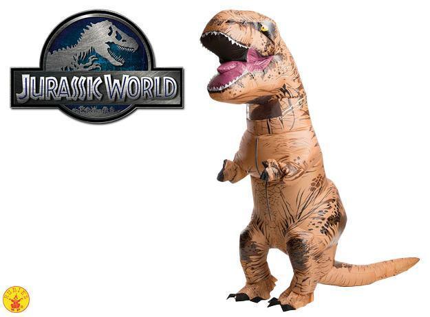 Fantasia-Inflavel-Dinossauro-Tiranossauro-Rex-Jurassic-World-01