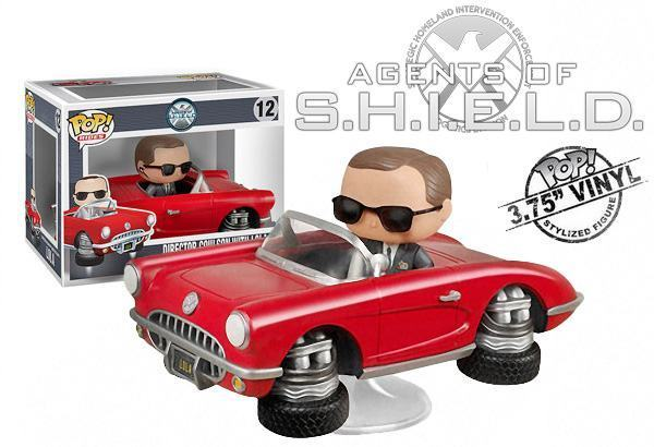 Funko-Pop-Rides-Agents-of-SHIELD-Coulson-e-Lola-01