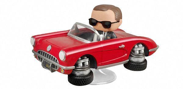 Funko-Pop-Rides-Agents-of-SHIELD-Coulson-e-Lola-02