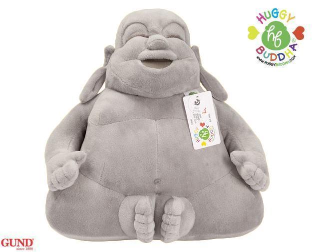 Huggy-Buddha-Buda-de-Pelucia-01