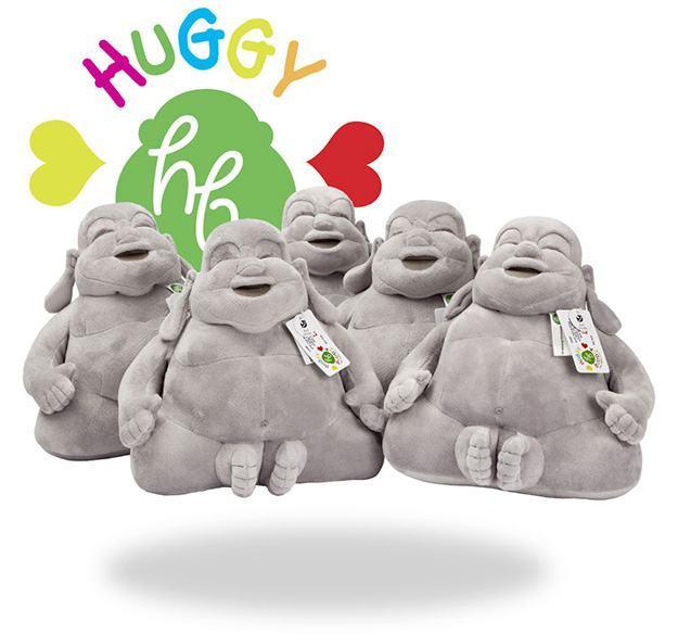 Huggy-Buddha-Buda-de-Pelucia-02
