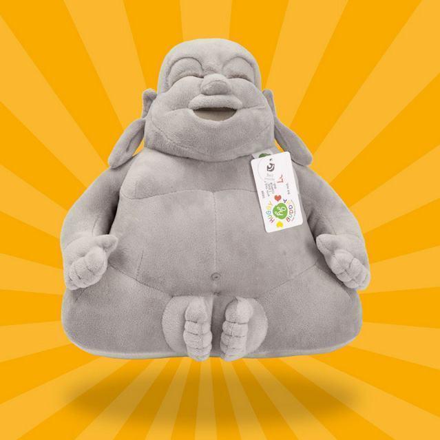 Huggy-Buddha-Buda-de-Pelucia-instag