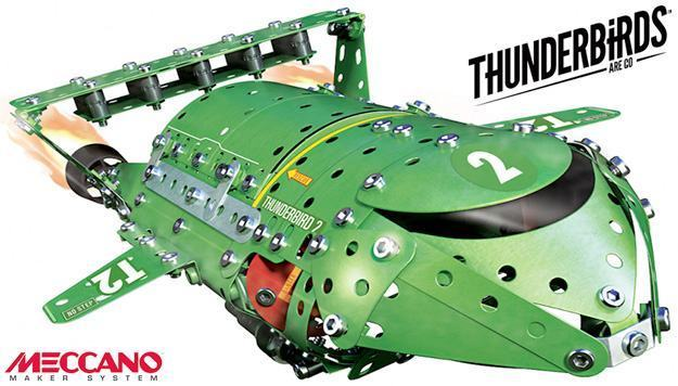 Kit-Meccano-Thunderbirds-are-Go-02
