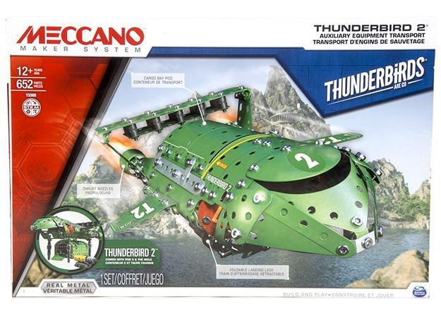 Kit-Meccano-Thunderbirds-are-Go-04