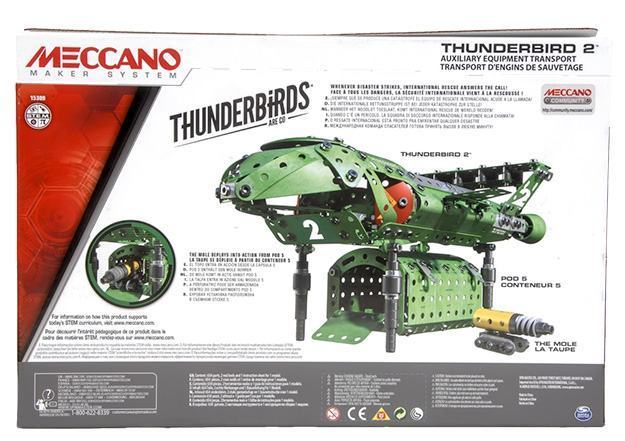 Kit-Meccano-Thunderbirds-are-Go-05
