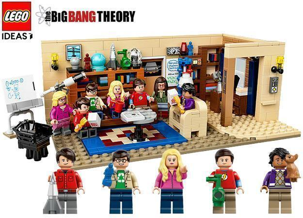 LEGO-21302-The-Big-Bang-Theory-01