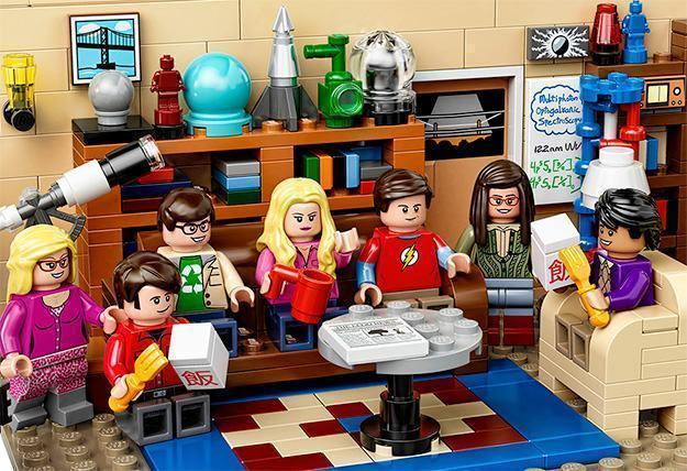 LEGO-21302-The-Big-Bang-Theory-02