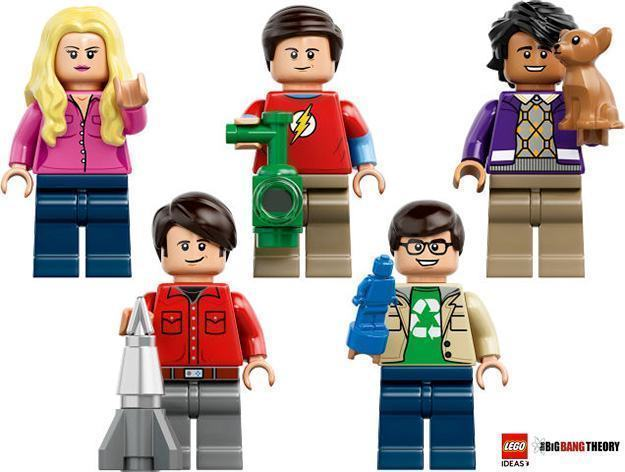 LEGO-21302-The-Big-Bang-Theory-03