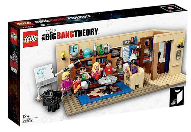 LEGO-21302-The-Big-Bang-Theory-04