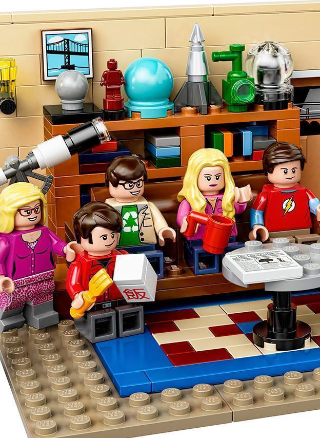 LEGO-21302-The-Big-Bang-Theory-05