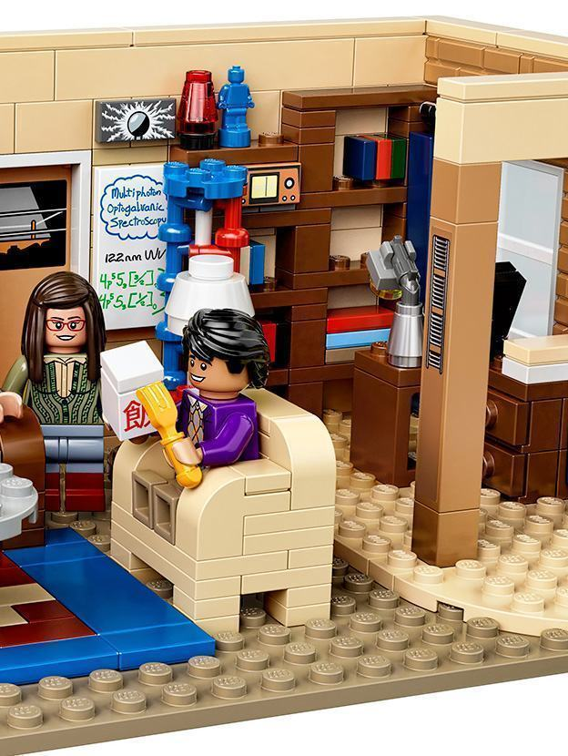 LEGO-21302-The-Big-Bang-Theory-06
