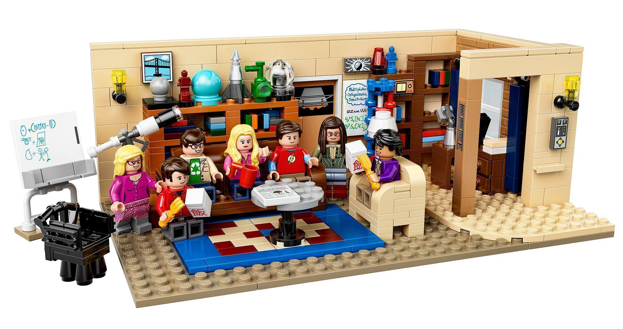 LEGO-21302-The-Big-Bang-Theory-07