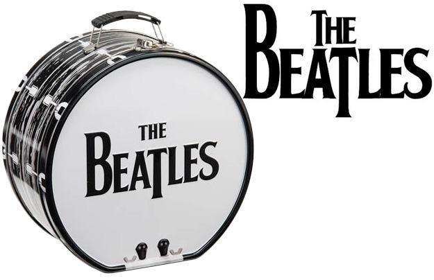 Lancheira-Beatles-Bateria-Preto-e-Branco-01
