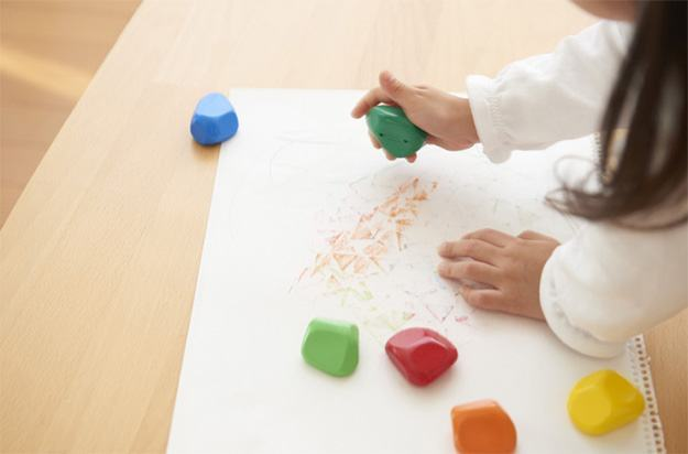 Lapis-de-Cera-icicolor-Crayons-02