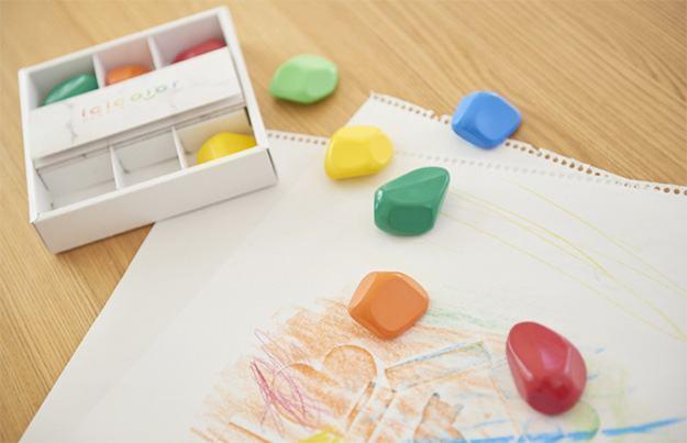 Lapis-de-Cera-icicolor-Crayons-03