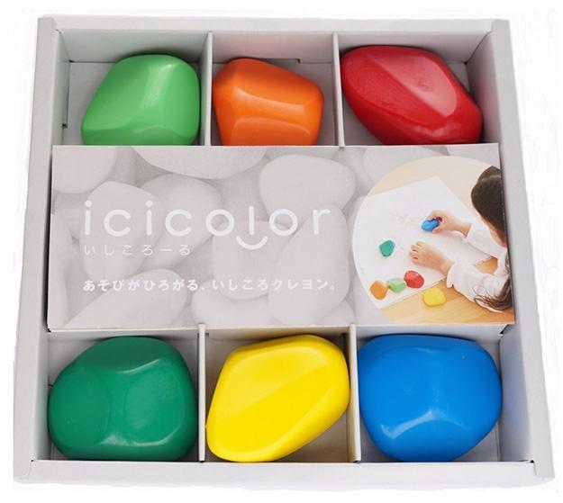 Lapis-de-Cera-icicolor-Crayons-05