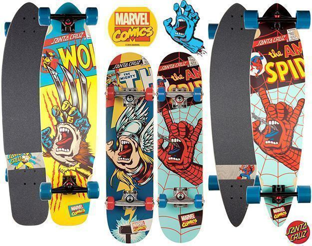 Marvel-Screaming-Hand-Skateboards-01