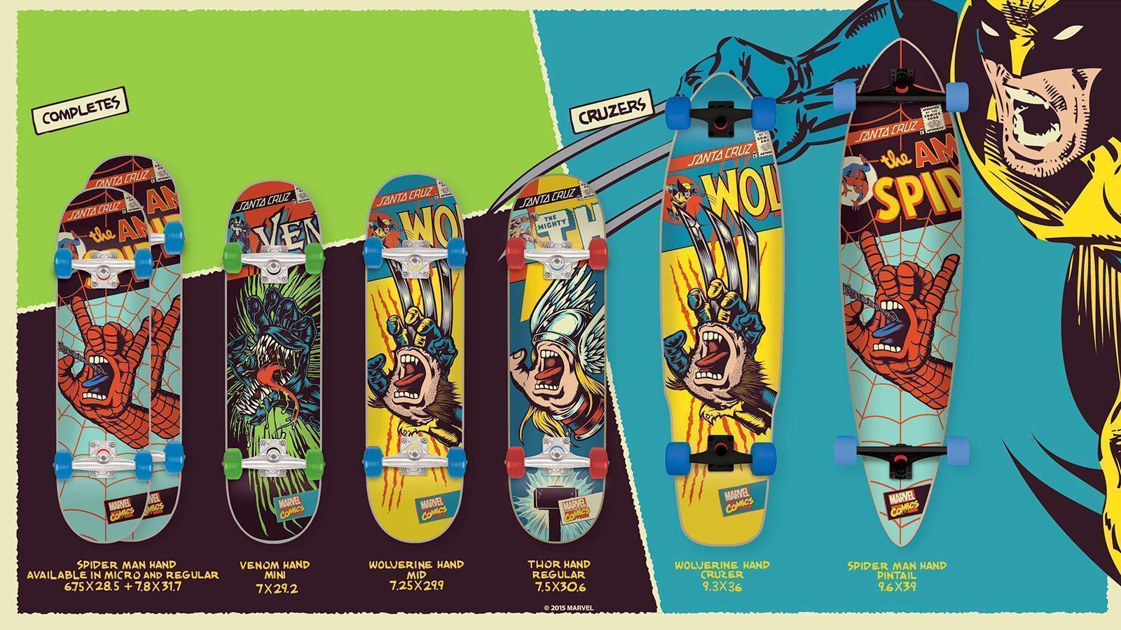 Marvel-Screaming-Hand-Skateboards-02