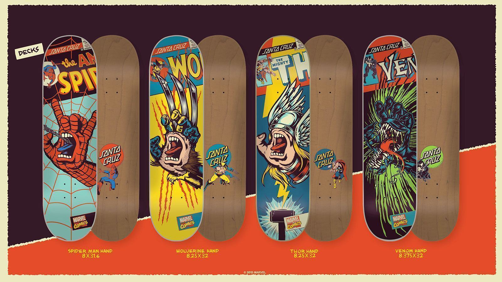 Marvel-Screaming-Hand-Skateboards-03