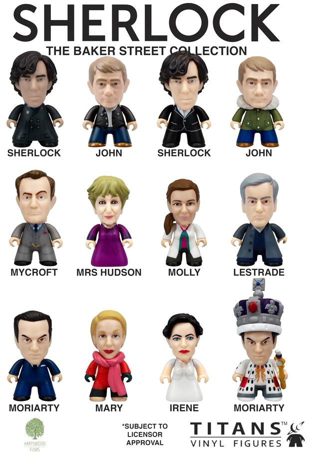 Mini-Figuras-Sherlock-TITANS-Mini-01