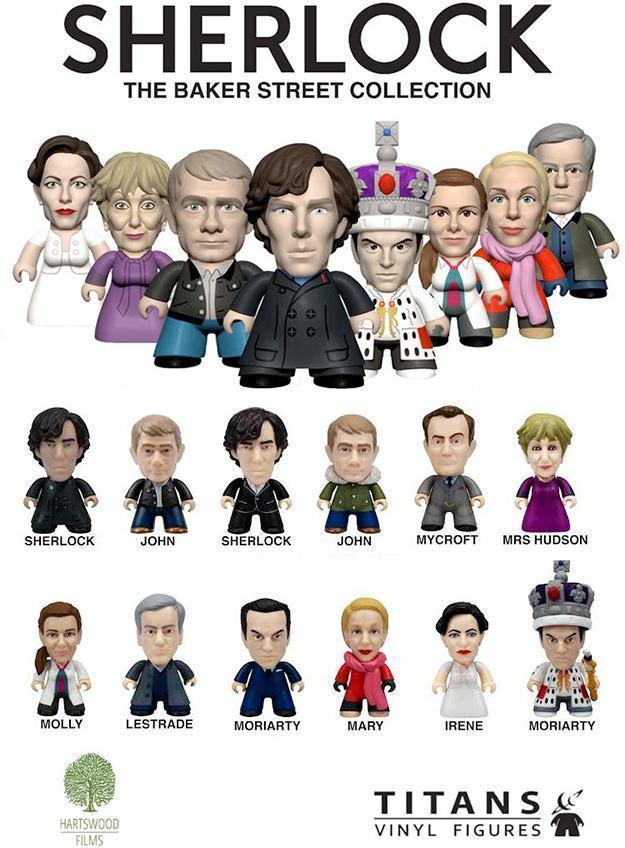 Mini-Figuras-Sherlock-TITANS-Mini-02
