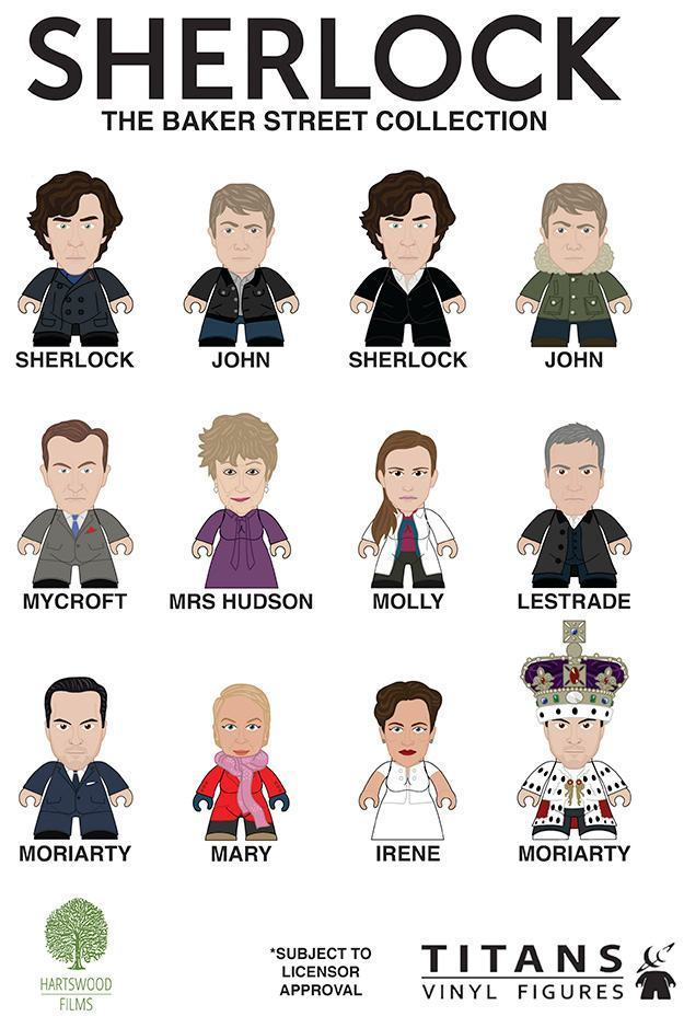 Mini-Figuras-Sherlock-TITANS-Mini-03
