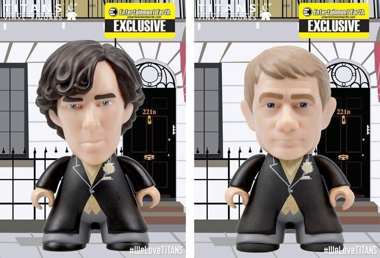Mini-Figuras-Sherlock-TITANS-Mini-04