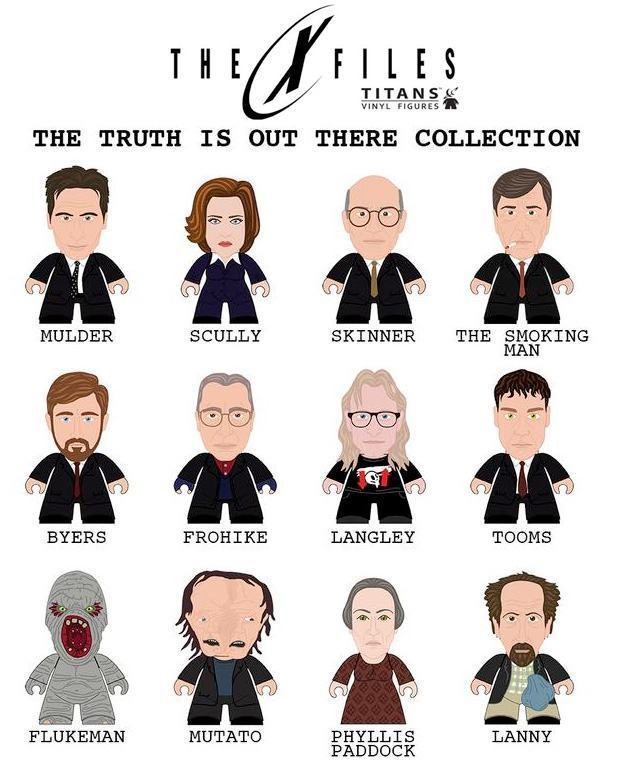 Mini-Figuras-X-Files-TITANS-01