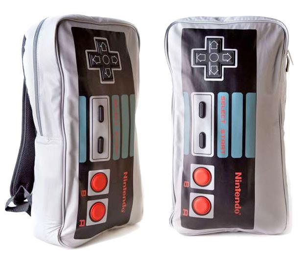 Mochila-Gamepad-NIntendo-NES-01