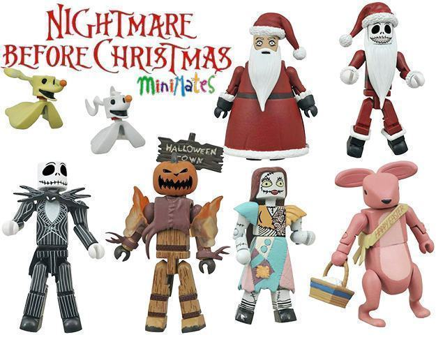 NIghtmare-Before-Christmas-Serie-2-Minimates-01