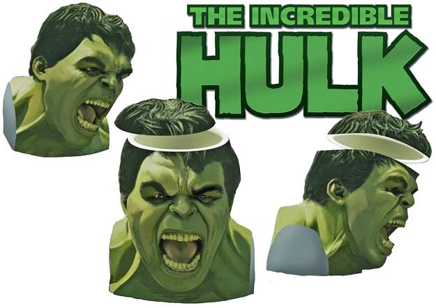 Pote-de-Cookies-Hulk-Avengers-Age-of-Ultron-Cookie-Jar-01
