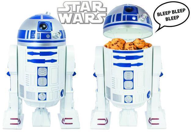 Pote-de-Cookies-Jar-R2-D2-Sonoro-01