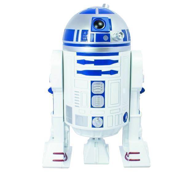Pote-de-Cookies-Jar-R2-D2-Sonoro-02