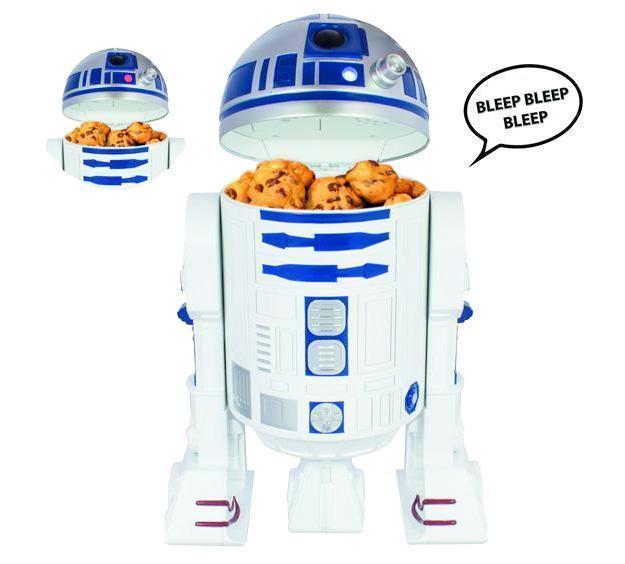 Pote-de-Cookies-Jar-R2-D2-Sonoro-03