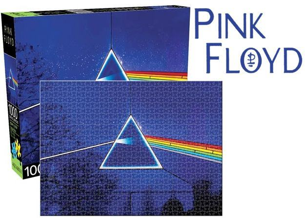 Quebra-Cabeca-Pink-Floyd-Dark-Side-of-the-Moon-Blue-01