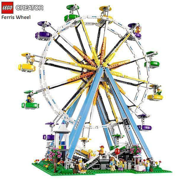 Roda-Gigante-LEGO-Ferris-Wheel-01