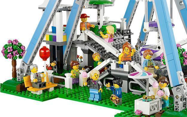 Roda-Gigante-LEGO-Ferris-Wheel-02