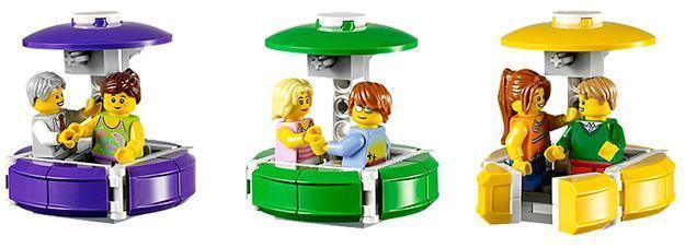 Roda-Gigante-LEGO-Ferris-Wheel-03