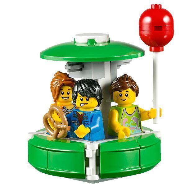 Roda-Gigante-LEGO-Ferris-Wheel-04