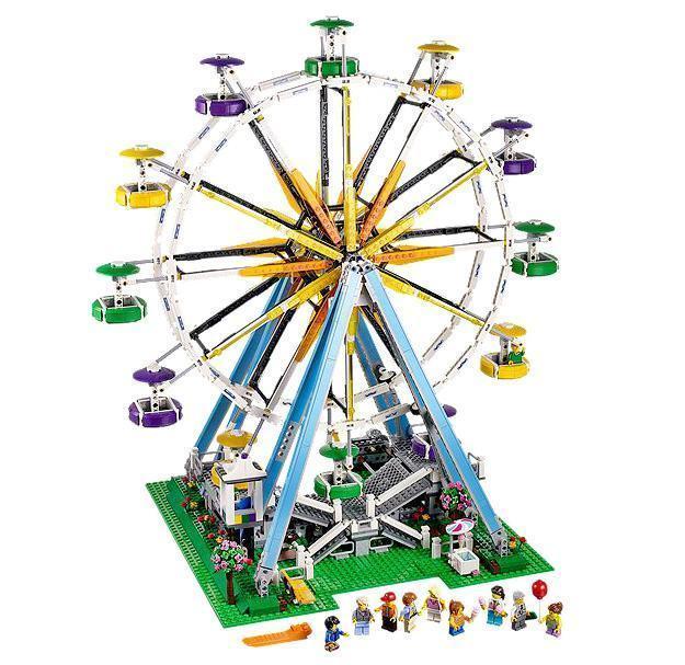 Roda-Gigante-LEGO-Ferris-Wheel-05