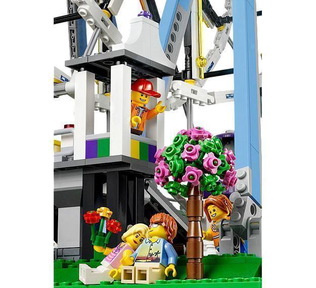 Roda-Gigante-LEGO-Ferris-Wheel-06