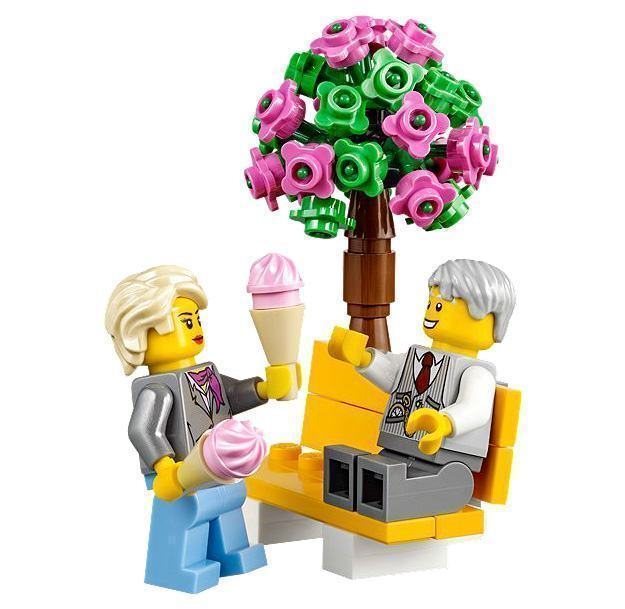 Roda-Gigante-LEGO-Ferris-Wheel-07